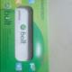 glo wifi device nigeria