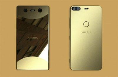 4574756c1 Sony Xperia XZ2 Coming Soon – Mobilitaria