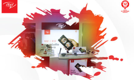itel store nigeria for buy itel android phones accessories