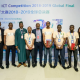ABU ZARIA TEAM A COMES THIRD IN THE HUAWEI ICT SKILLS COMPETITION GLOBAL FINAL IN CHINA. The Huawei ICT Skills Competition Global Final was officially closed on Sunday 26 May 2019 at an impressive ceremony in the new Huawei Research & Development Complex. It was a memorable day for ABU Zaria as the Team A that represented Africa in the Network Services Track took the third (3rd) position. The award was presented by the Vice Chancellor, Prof. Ibrahim Garba, who was a special guest at the ceremony. Additionally, Ahmadu Bello University, Zaria-Nigeria was recognised with an award for Excellent Academy while Dr. Bashir Sadiq of Department of Computer Engineering, ABU Zaria won an award for one of the best instructors. Before getting to this stage, the team of Nigerian students emerged first place alongside Tanzania, Kenya and Angola to represent Africa at the global stage to compete. The Nigerian students all from Ahmadu Bello University (ABU) first emerged winners of the Huawei ICT national competition which involved a participation of 13, 600 students from 30 universities across Nigeria before proceeding to represent Nigeria at the just-concluded Sub-Saharan regional finals held in Johannesburg, South Africa. The regional competition finals was keenly contested by14 teams (with 42 students) from 11 countries in Africa which participated in theory and practical examinations on cloud computing, artificial intelligence, mobile networks and big data. This ICT competition developed by Huawei Technologies comprising of a national preliminary contest, regional semi-final and Global final was first launched in 2015.