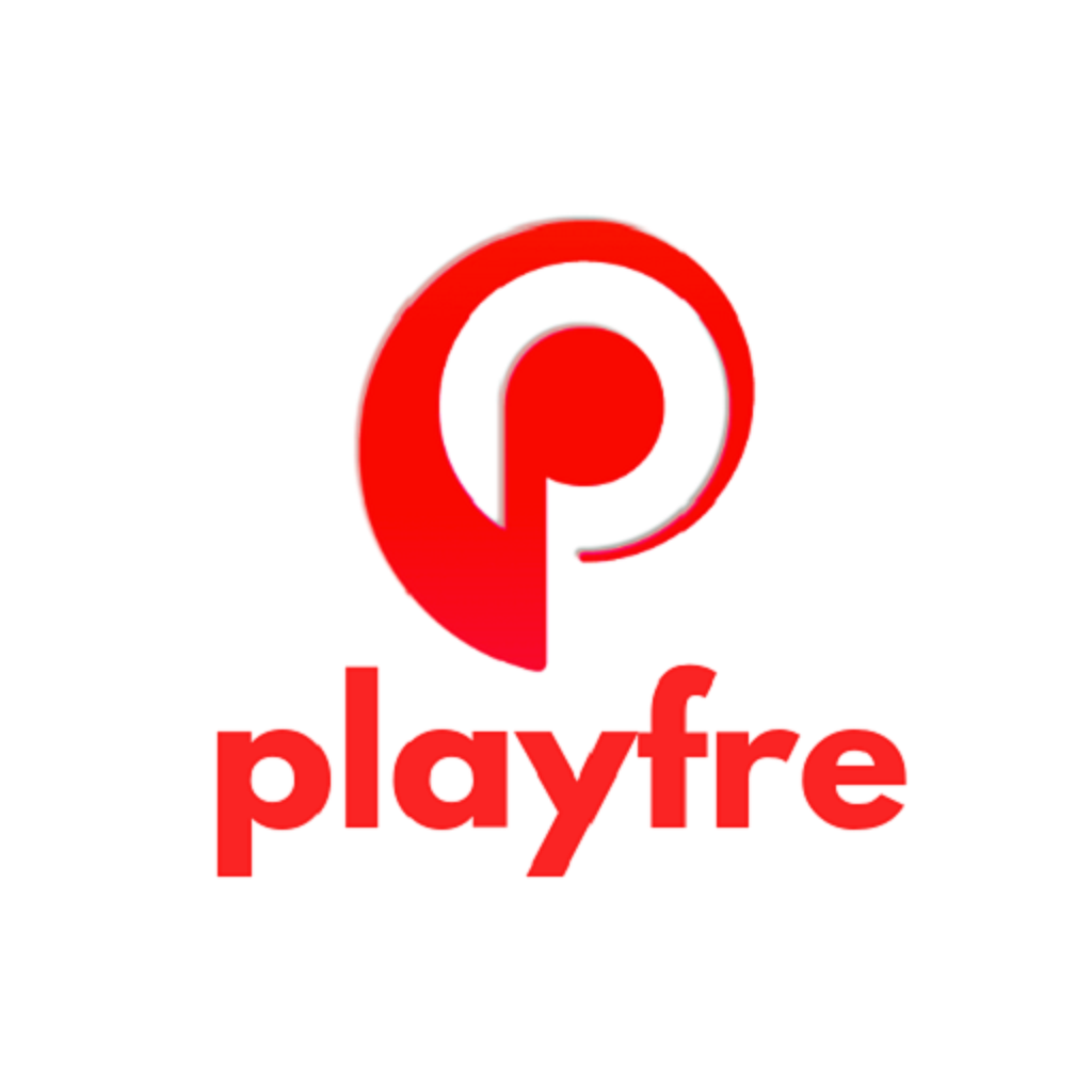 music streaming app for android playfre