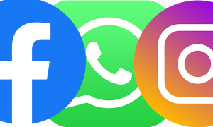facebook huawei ban whatsapp instagram