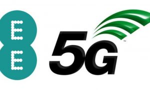 ee 5g plans price in london uk manchester