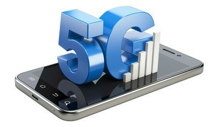 5g network in nigeria