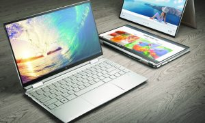 hp spectre x360 13 photos price in nigeria